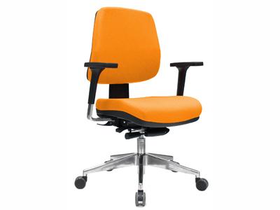 Cadeira_One_Alpha_Consulting (17)