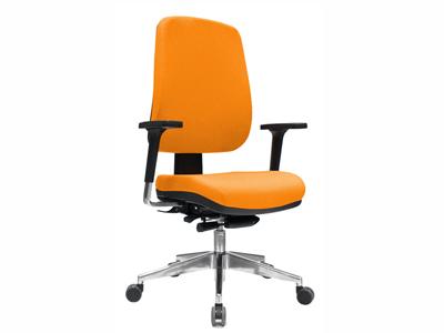 Cadeira_One_Alpha_Consulting (18)
