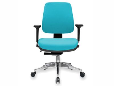 Cadeira_One_Alpha_Consulting (2)