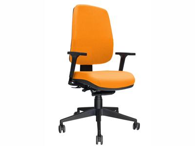 Cadeira_One_Alpha_Consulting (22)
