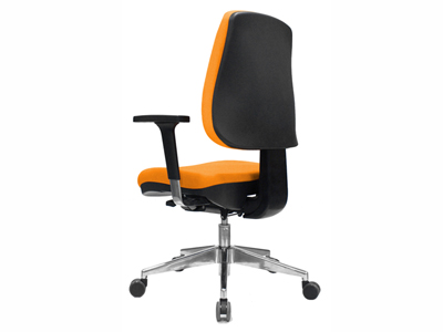 Cadeira_One_Alpha_Consulting (24)
