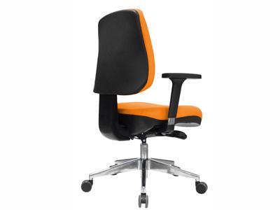 Cadeira_One_Alpha_Consulting (25)