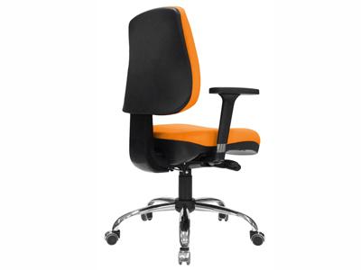 Cadeira_One_Alpha_Consulting (27)