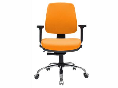Cadeira_One_Alpha_Consulting (28)