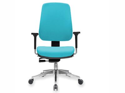 Cadeira_One_Alpha_Consulting (3)