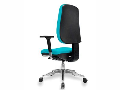 Cadeira_One_Alpha_Consulting (4)