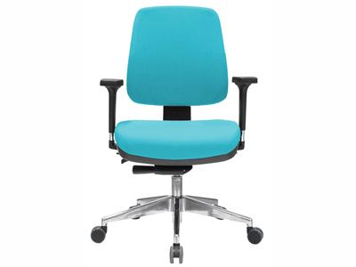 Cadeira_One_Alpha_Consulting (5)