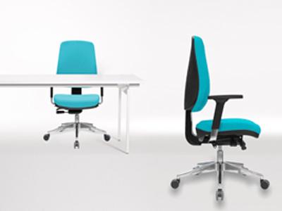 Cadeira_One_Alpha_Consulting (7)
