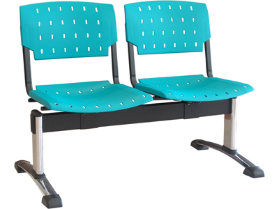 Cadeiras Sigma alpha consulting sao paulo (12)