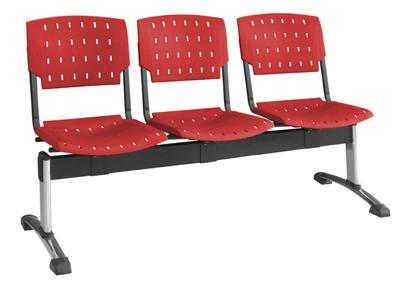 Cadeiras Sigma alpha consulting sao paulo (14)