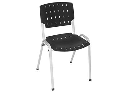 Cadeiras Sigma alpha consulting sao paulo (15)
