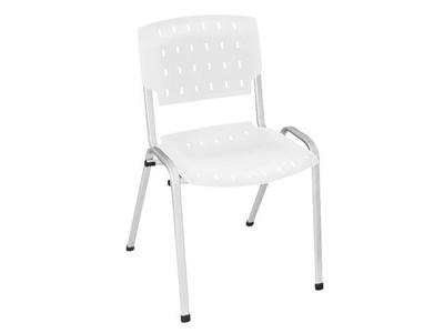 Cadeiras Sigma alpha consulting sao paulo (17)