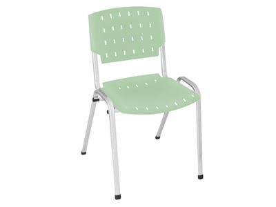 Cadeiras Sigma alpha consulting sao paulo (20)
