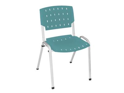 Cadeiras Sigma alpha consulting sao paulo (21)