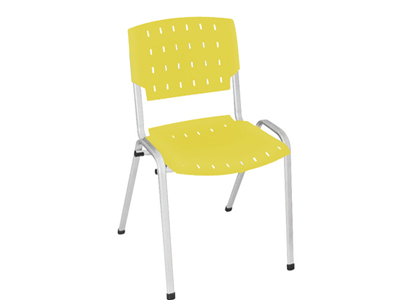 Cadeiras Sigma alpha consulting sao paulo (23)