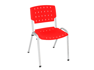 Cadeiras Sigma alpha consulting sao paulo (24)