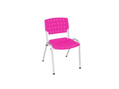 Cadeiras Sigma alpha consulting sao paulo (26)