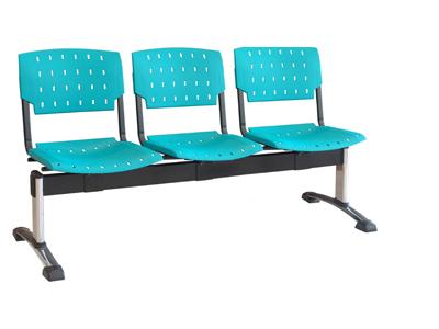 Cadeiras-Sigma-alpha-consulting-sao-paulo-261