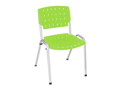 Cadeiras Sigma alpha consulting sao paulo (27)