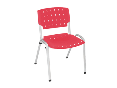 Cadeiras Sigma alpha consulting sao paulo (28)