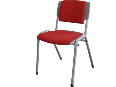 Cadeiras Sigma alpha consulting sao paulo (32)