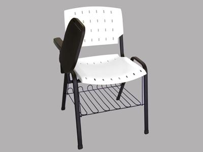 Cadeiras Sigma alpha consulting sao paulo (33)
