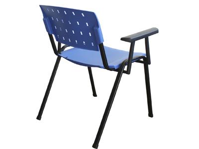 Cadeiras Sigma alpha consulting sao paulo (34)
