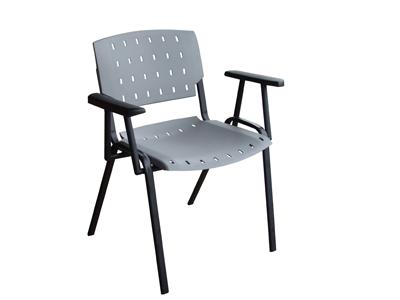Cadeiras Sigma alpha consulting sao paulo (39)