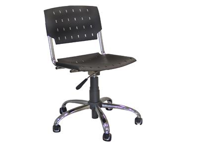Cadeiras Sigma alpha consulting sao paulo (40)