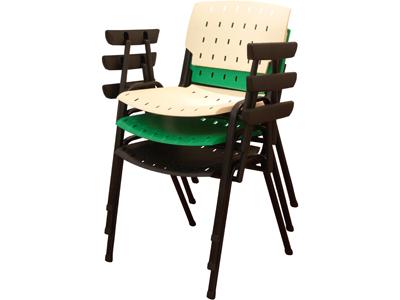Cadeiras Sigma alpha consulting sao paulo (41)