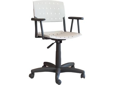 Cadeiras Sigma alpha consulting sao paulo (6)