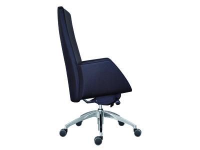 Cadeiras Vertigo moveis para escritorio em sao paulo alpha consulting mobiliario urbano (1)