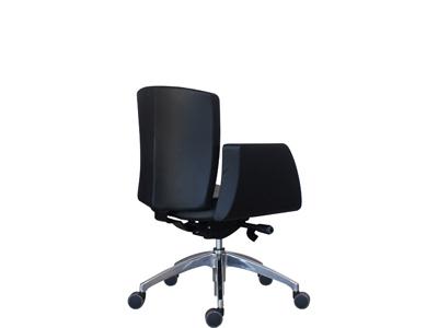 Cadeiras Vertigo moveis para escritorio em sao paulo alpha consulting mobiliario urbano (10)