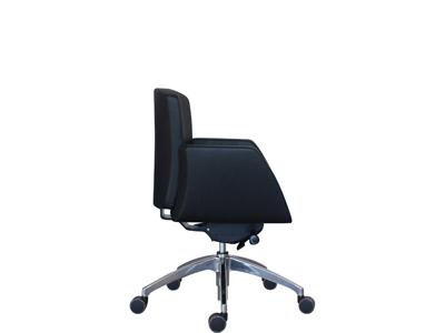 Cadeiras Vertigo moveis para escritorio em sao paulo alpha consulting mobiliario urbano (11)