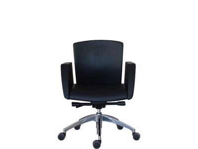 Cadeiras Vertigo moveis para escritorio em sao paulo alpha consulting mobiliario urbano (12)