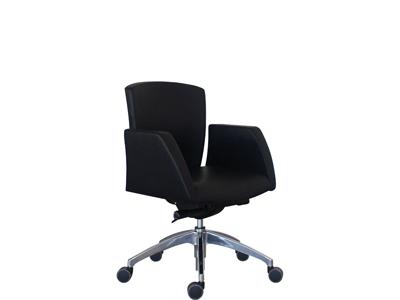 Cadeiras Vertigo moveis para escritorio em sao paulo alpha consulting mobiliario urbano (13)