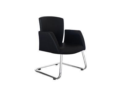 Cadeiras Vertigo moveis para escritorio em sao paulo alpha consulting mobiliario urbano (14)