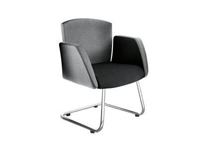 Cadeiras Vertigo moveis para escritorio em sao paulo alpha consulting mobiliario urbano (15)