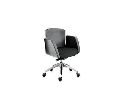 Cadeiras Vertigo moveis para escritorio em sao paulo alpha consulting mobiliario urbano (16)