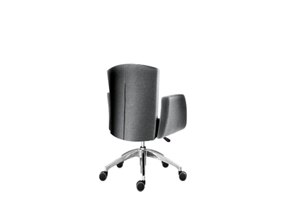 Cadeiras Vertigo moveis para escritorio em sao paulo alpha consulting mobiliario urbano (17)