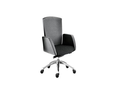 Cadeiras Vertigo moveis para escritorio em sao paulo alpha consulting mobiliario urbano (18)