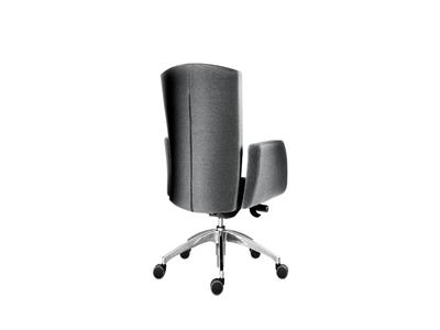 Cadeiras Vertigo moveis para escritorio em sao paulo alpha consulting mobiliario urbano (19)