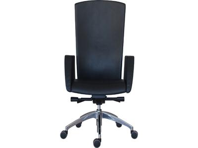 Cadeiras Vertigo moveis para escritorio em sao paulo alpha consulting mobiliario urbano (2)