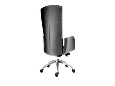 Cadeiras Vertigo moveis para escritorio em sao paulo alpha consulting mobiliario urbano (20)