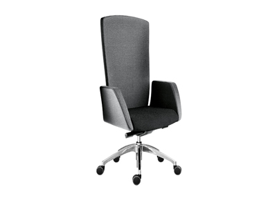 Cadeiras Vertigo moveis para escritorio em sao paulo alpha consulting mobiliario urbano (21)