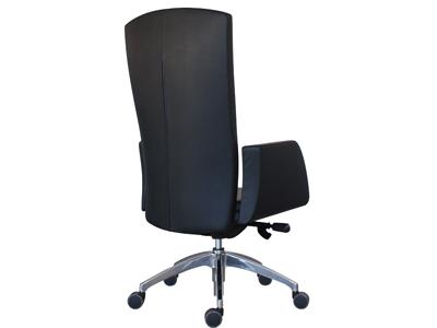 Cadeiras Vertigo moveis para escritorio em sao paulo alpha consulting mobiliario urbano (3)