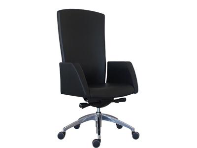 Cadeiras Vertigo moveis para escritorio em sao paulo alpha consulting mobiliario urbano (4)