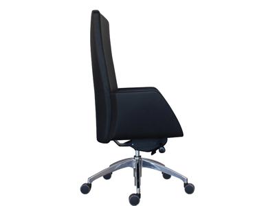 Cadeiras Vertigo moveis para escritorio em sao paulo alpha consulting mobiliario urbano (5)