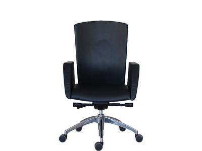 Cadeiras Vertigo moveis para escritorio em sao paulo alpha consulting mobiliario urbano (6)