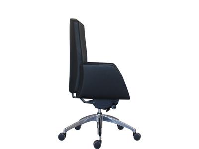 Cadeiras Vertigo moveis para escritorio em sao paulo alpha consulting mobiliario urbano (7)